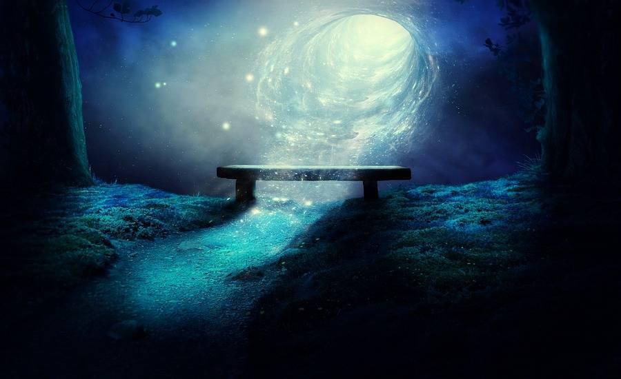 hipnoza - jak działa podświadomość